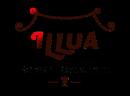 ILLUA